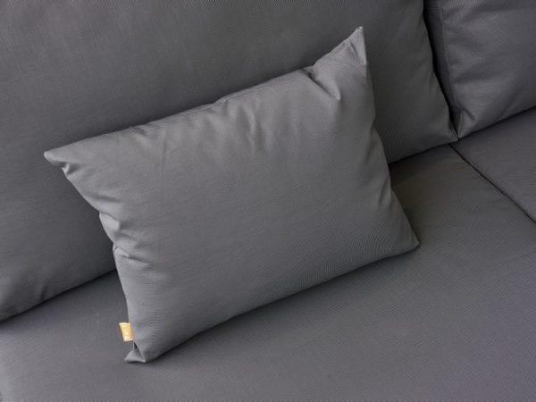 Mallorca Corner Sofa With Arm Rests 2110 8