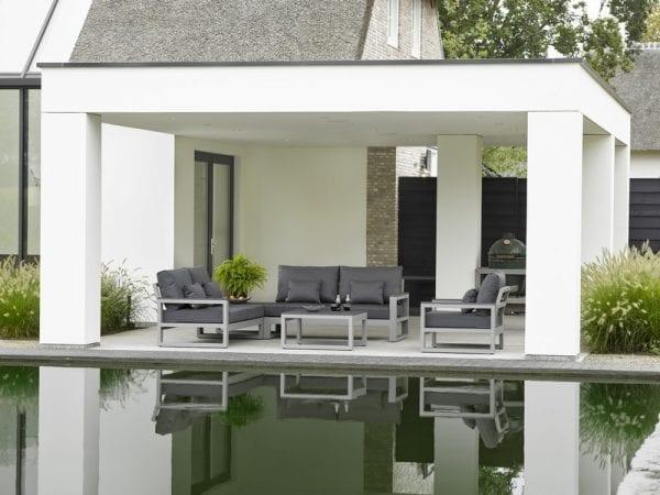 Mallorca Lounge Set 2113 1