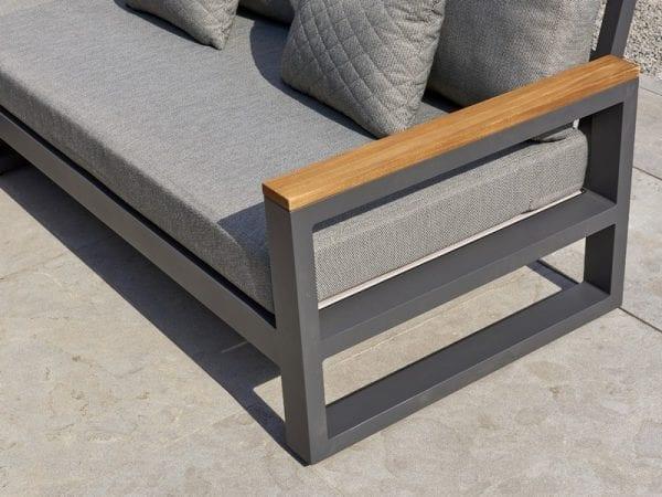Soho Garden Lounge Set - 2105 2