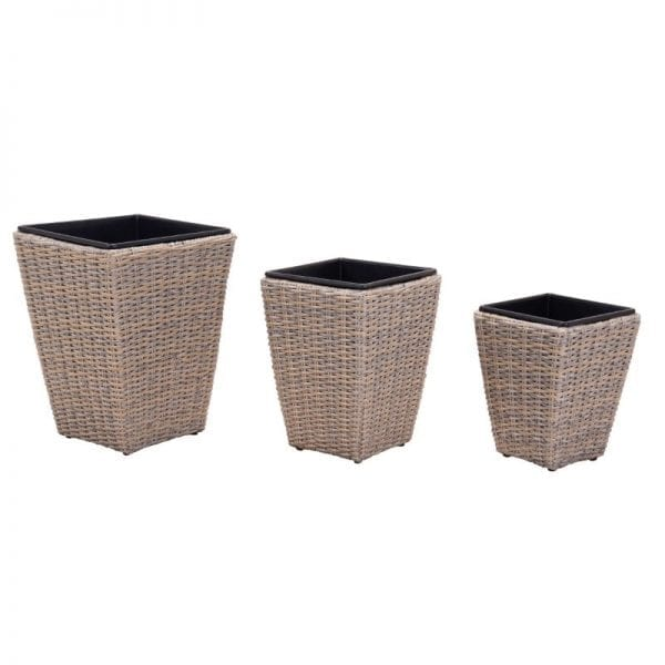 Planters Shaped - Cotswold