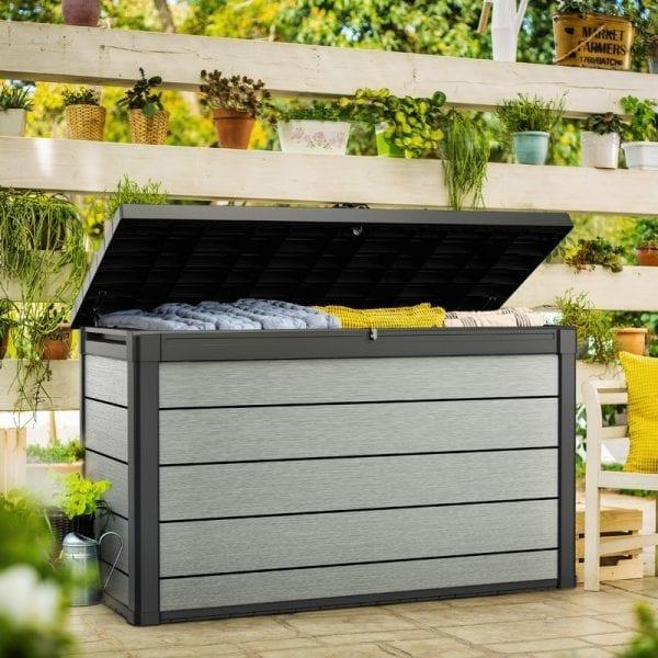 Denali 757L Duotech - Keter Storage Box