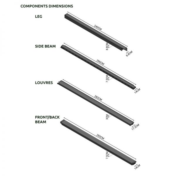 N20236---Component-Dimensions