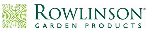 Rowlinson Garden Products Logo