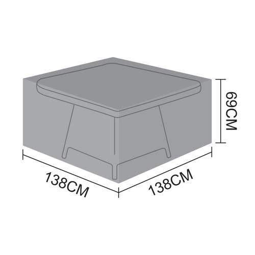 N18359-Table