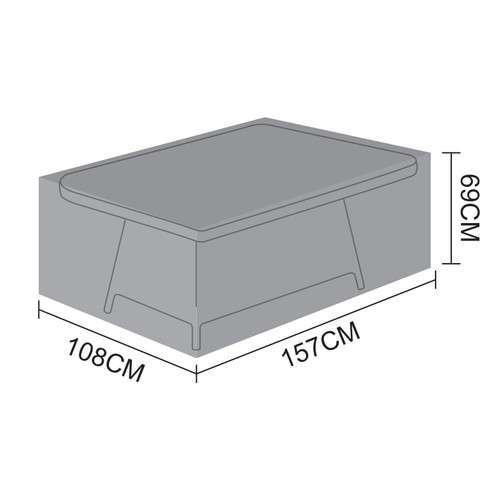N18360 - Table