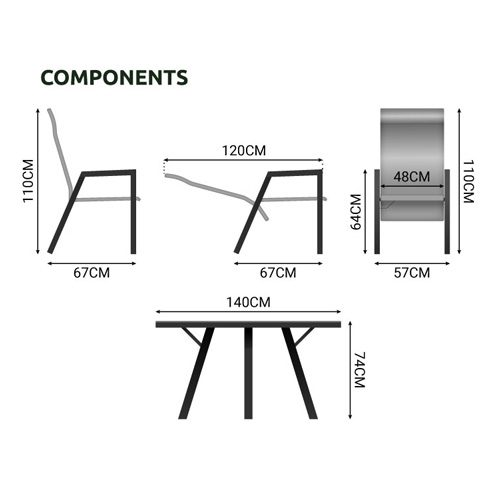 N19433---Components