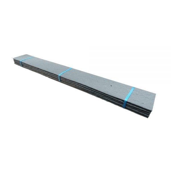 RecoEdge Plank - Grey - Pack
