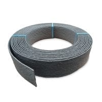 RecoEdge Roll - Grey