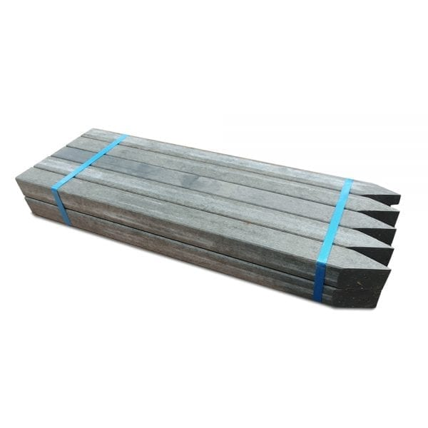 RecoStake 600mm - Pack
