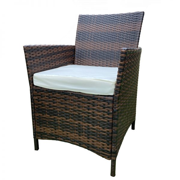 Two-Seat-Bistro-Set---Chair-Close-Up