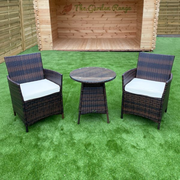 Two-Seat-Rattan-Bistro-Set---Product-Image