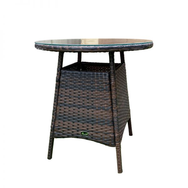 Two-Seat-Bistro-Set---Table-Close-Up