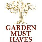 Garden-Must-Haves-Logo-400px