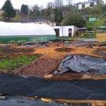 St-Werburghs-City-Farm-Rubber-Mats---Featured-Image